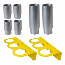 10315-Adapter-Organizer-rack_tmb
